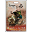 Legend of the Five Rings: The Card Game - Disciples of the Void Phoenix Clan Expansion Pack